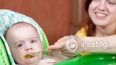 Photo of Bebeğe Altı Aydan Sonra Ne Yedirilmeli