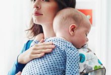 bebeğin gazı en kolay nasıl çıkarılır