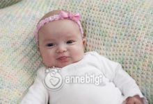 Photo of Bebek İlk Dört Ay Ne İle Beslenmeli
