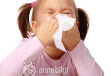 Photo of Bebeklerde Grip ve Nezle Tedavisi