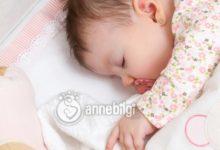 bebeklere uyku eğitimi nasıl verilmeli
