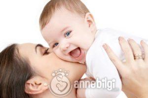 doğum sonrası bebek bakımı