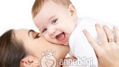 Photo of Doğum Sonrası Bebek Bakımı