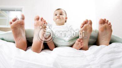 Photo of Doğum Sonrası Cinsellik