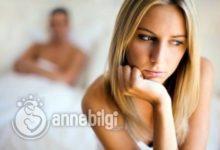 Photo of Doğum Sonrası Eşler Arası Soğukluk