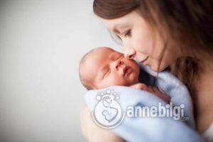 doğum sonrası kanama ne zaman kesilir