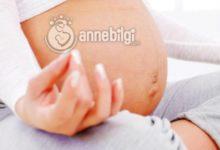Photo of Doğumu Kolaylaştıran Öneriler