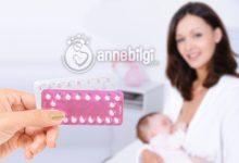 Photo of Emzirme döneminde doğum kontrolü