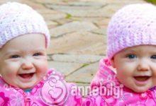 Photo of ikiz bebek cinsiyetleri