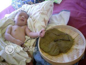 lotus doğum hakkında merak edilen her şey