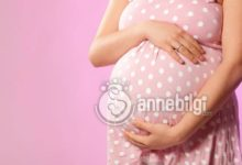 Photo of Normal Doğum ve Sezaryen Doğum Arasındaki Farklar