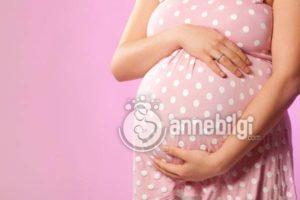 normal doğum ve sezaryen doğum arasındaki farklar