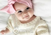 tüp bebek tedavisi için nereye başvurmalı