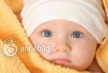 tüp bebek tedavisi nasıl yapılıyor