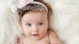 tüp bebek tedavisi olurken dikkat edilecekler