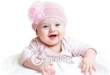 tüp bebek uygulaması