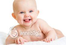 Photo of Tüp Bebek Yöntemine Ne Zaman Başvurulur