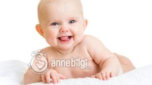 tüp bebek yöntemine ne zaman başvurulur